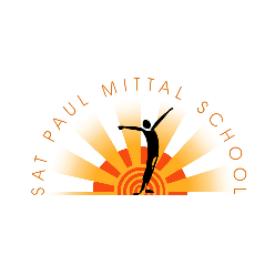 Top Institutes - Sat Paul Mittal School