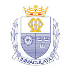 Top Institutes - St. Mary's School,ICSE