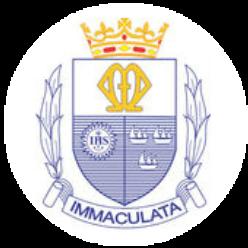 Top Institutes - St. Mary's School,ICSE