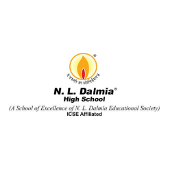 Top Institutes - N.L. Dalmia High School