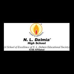 Top Institutes - N.L. Dalmia High School