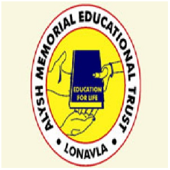 Top Institutes - Ryewood International School, Lonavala