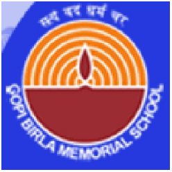 Top Institutes - Gopi Birla Memorial School