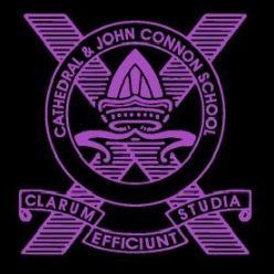 Top Institutes - Cathedral and John Connon School
