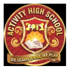 Top Institutes - Activity high school