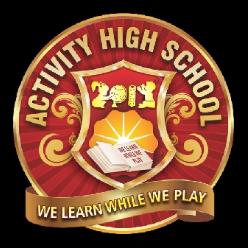 Top Institutes - Activity high school