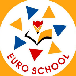 Top Institutes - Euro School- Airoli