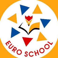 Top Institutes - Euro School- Airoli