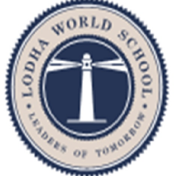 Top Institutes - Lodha World School, Thane