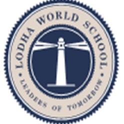 Top Institutes - Lodha World School, Thane