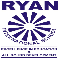 Top Institutes - Ryan International- Kharghar