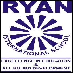 Top Institutes - Ryan International- Kharghar