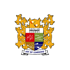Top Institutes - Gopalan International School