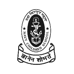 Top Institutes - Navy Children School- Mumbai