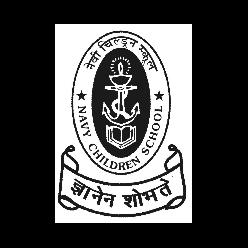 Top Institutes - Navy Children School- Mumbai