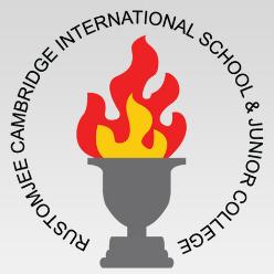 Top Institutes - Rustomjee Cambridge International School  (IGCSE), Dahisar