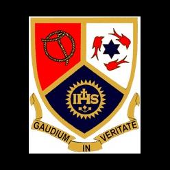 Top Institutes - Campion School
