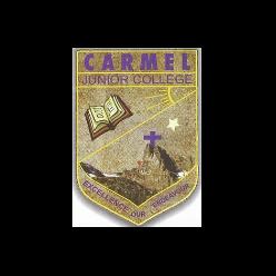 Top Institutes - Carmel Junior College