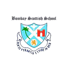 Top Institutes - Bombay Scottish School - Mahim