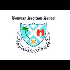 Top Institutes - Bombay Scottish School - Mahim