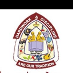 Top Institutes - Children's Academy