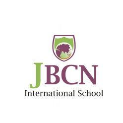 Top Institutes - JBCN INTERNATIONAL SCHOOL- Borivali