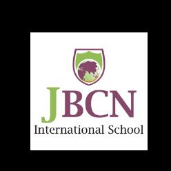 Top Institutes - JBCN INTERNATIONAL SCHOOL- Borivali