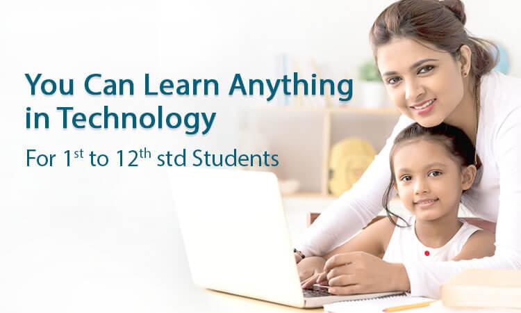 Best Online Courses